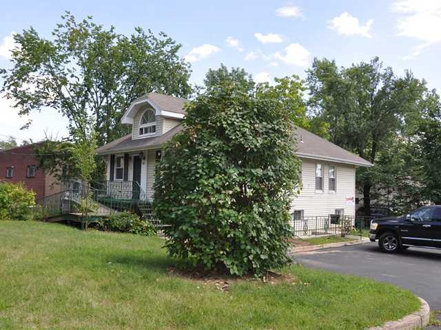 61 West Nyack Road